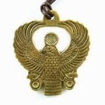 Египетский королевский коршун