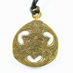 Кельтский Triscel (Трисель)