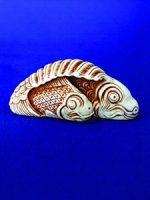 34.1 Рыба