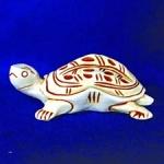 35.1 Черепаха(средняя)