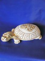 35.5 Черепаха(Большая)