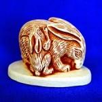52.2 Кролик