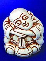 67.1 Спящий монах
