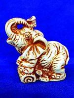 81.5 Слон