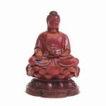 Будда большой набор из 3шт