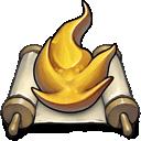 fire_script