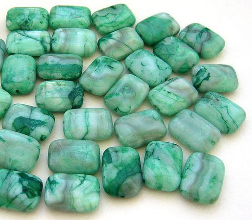 Зеленый агат камень фото