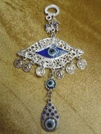 amulet-ot-sglaza-oko