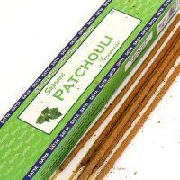 12063p-blagovoniya-pachuli-patchouli-satya-1