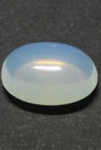 opal-dzhirazol-4628