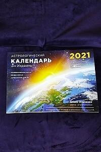 01106251